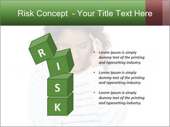 0000079202 PowerPoint Template - Slide 81