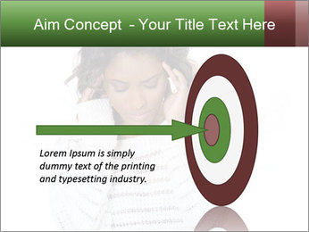 0000079202 PowerPoint Template - Slide 83