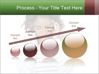 0000079202 PowerPoint Template - Slide 87