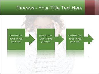 0000079202 PowerPoint Template - Slide 88