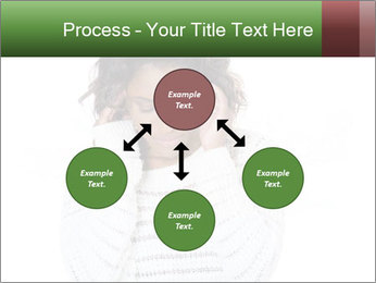 0000079202 PowerPoint Template - Slide 91