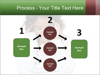 0000079202 PowerPoint Template - Slide 92