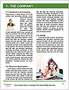 0000079202 Word Templates - Page 3