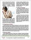 0000079202 Word Templates - Page 4