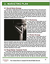 0000079202 Word Templates - Page 8