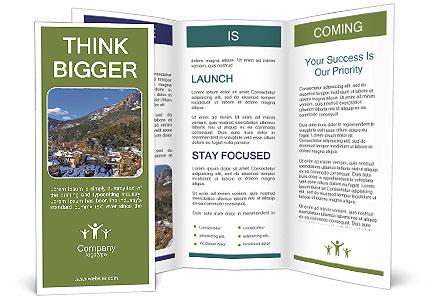 0000079203 Brochure Template
