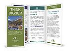 0000079203 Brochure Templates