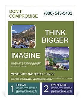 0000079203 Flyer Template