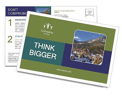 0000079203 Postcard Template