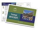 0000079203 Postcard Templates