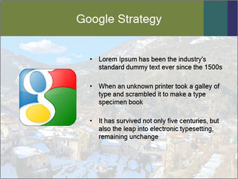 0000079203 PowerPoint Templates - Slide 10