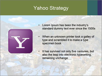 0000079203 PowerPoint Templates - Slide 11