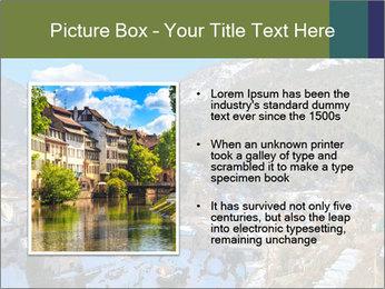 0000079203 PowerPoint Templates - Slide 13