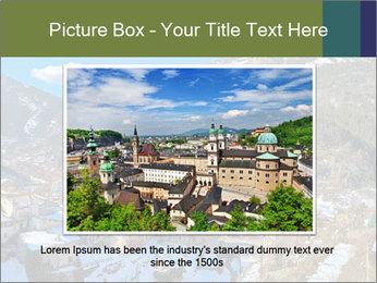 0000079203 PowerPoint Templates - Slide 15