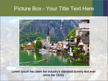 0000079203 PowerPoint Templates - Slide 16
