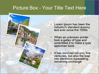 0000079203 PowerPoint Templates - Slide 17