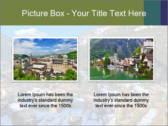 0000079203 PowerPoint Templates - Slide 18
