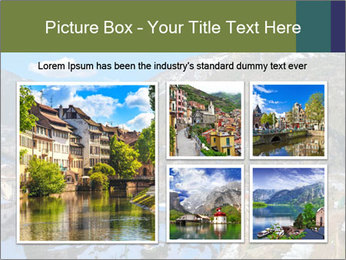 0000079203 PowerPoint Templates - Slide 19