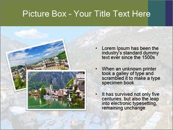 0000079203 PowerPoint Templates - Slide 20
