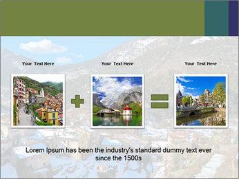 0000079203 PowerPoint Template - Slide 22