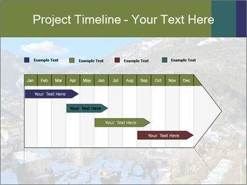 0000079203 PowerPoint Templates - Slide 25