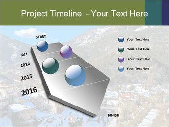 0000079203 PowerPoint Templates - Slide 26