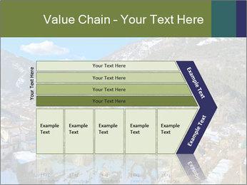 0000079203 PowerPoint Templates - Slide 27