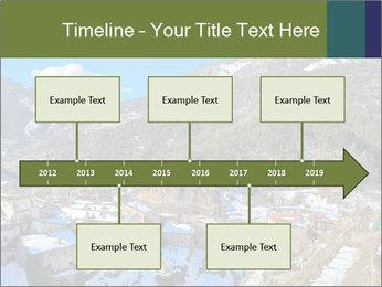 0000079203 PowerPoint Templates - Slide 28