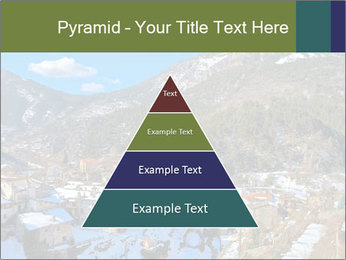 0000079203 PowerPoint Templates - Slide 30