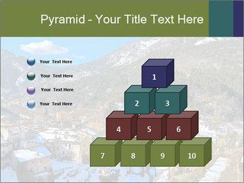0000079203 PowerPoint Templates - Slide 31