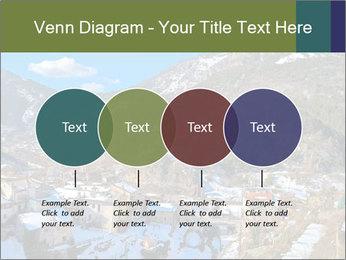 0000079203 PowerPoint Templates - Slide 32