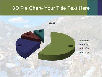 0000079203 PowerPoint Templates - Slide 35