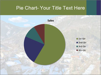 0000079203 PowerPoint Templates - Slide 36