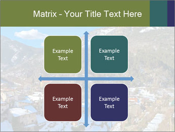0000079203 PowerPoint Templates - Slide 37