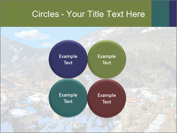 0000079203 PowerPoint Templates - Slide 38