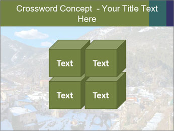 0000079203 PowerPoint Templates - Slide 39