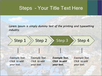 0000079203 PowerPoint Templates - Slide 4