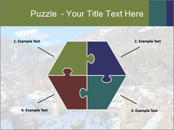 0000079203 PowerPoint Templates - Slide 40