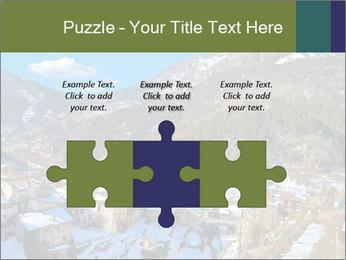 0000079203 PowerPoint Templates - Slide 42