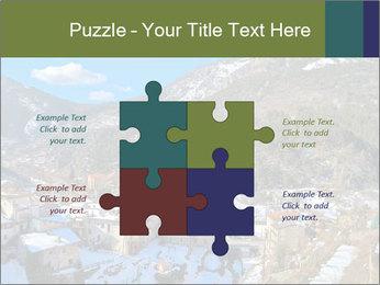 0000079203 PowerPoint Templates - Slide 43