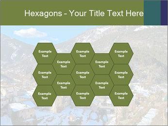 0000079203 PowerPoint Templates - Slide 44