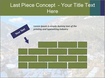 0000079203 PowerPoint Templates - Slide 46