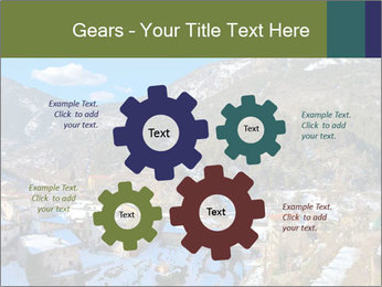 0000079203 PowerPoint Templates - Slide 47