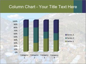 0000079203 PowerPoint Templates - Slide 50