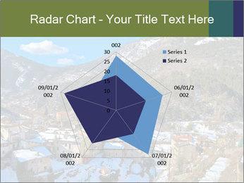 0000079203 PowerPoint Templates - Slide 51