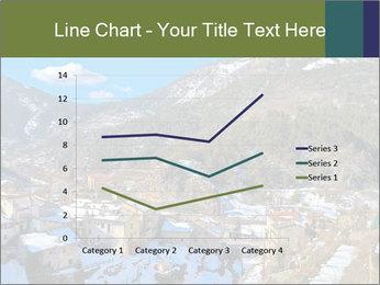 0000079203 PowerPoint Templates - Slide 54