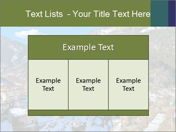0000079203 PowerPoint Templates - Slide 59