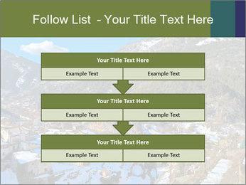 0000079203 PowerPoint Template - Slide 60