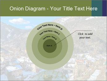 0000079203 PowerPoint Template - Slide 61