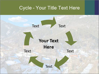0000079203 PowerPoint Templates - Slide 62